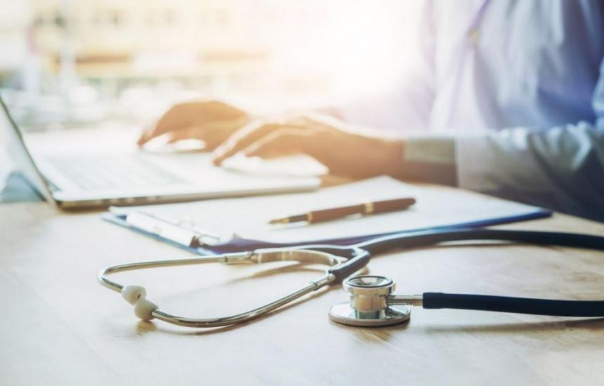 Болничните да не се плащат при нарушение на пациентите