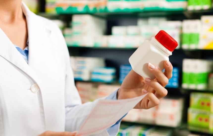 Ограничават достъпа до нови лекарства