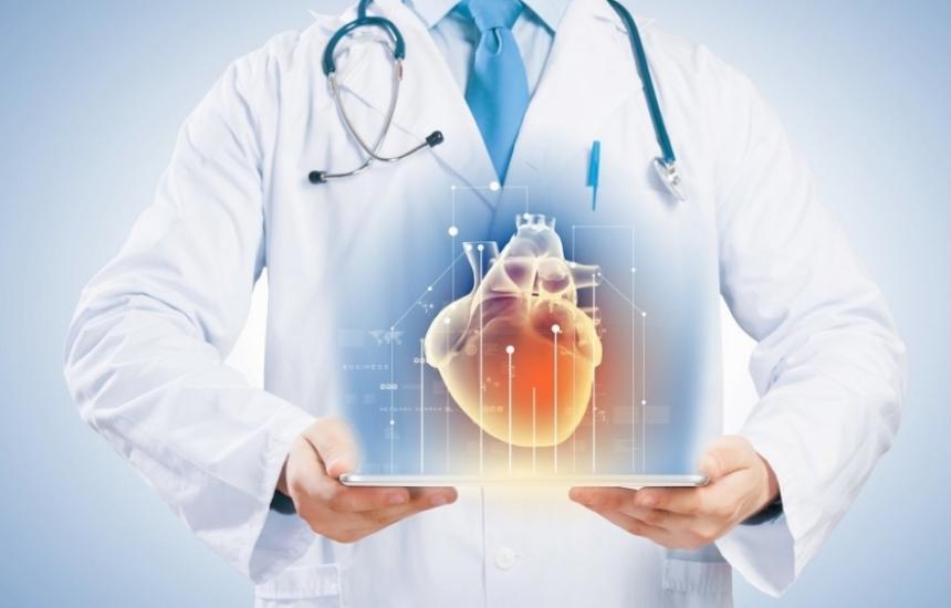 Готови сме да се включим в контрола на добрата медицинска практика