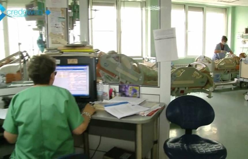 Представят модерни методи в неврохирургията
