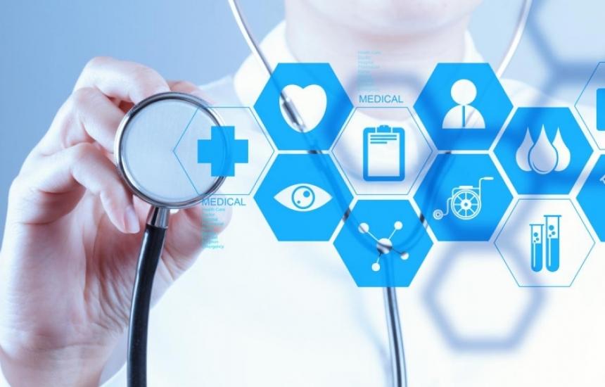 БЛС иска промяна на здравния модел