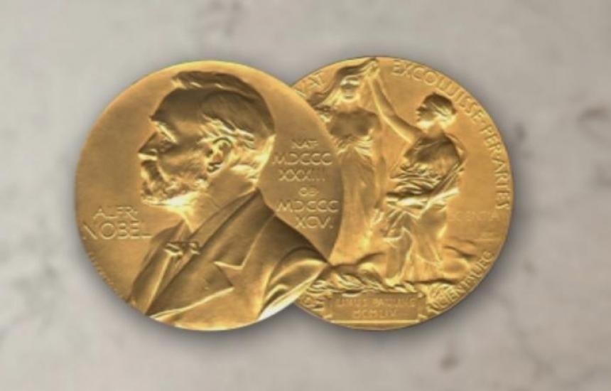 Започва седмицата на Нобеловите награди