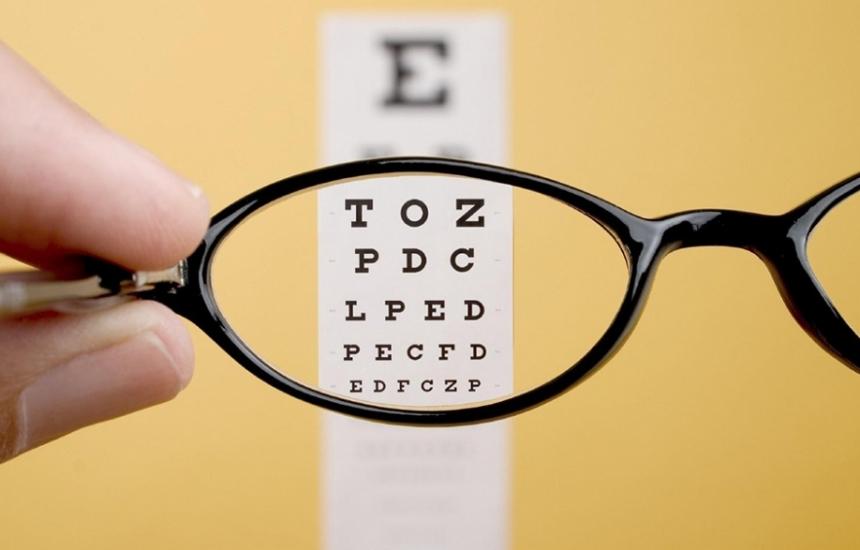 Светила в офталмологията със съвети за зрението