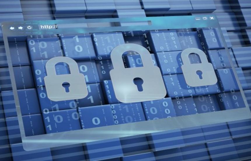Засилват киберсигурността в здравния сектор