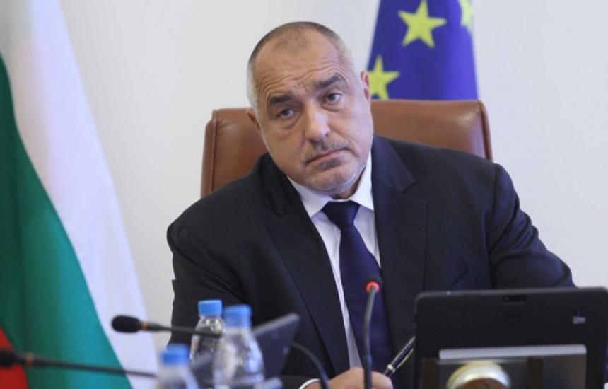 Борисов: Дадохме на сестрите това, което обещахме