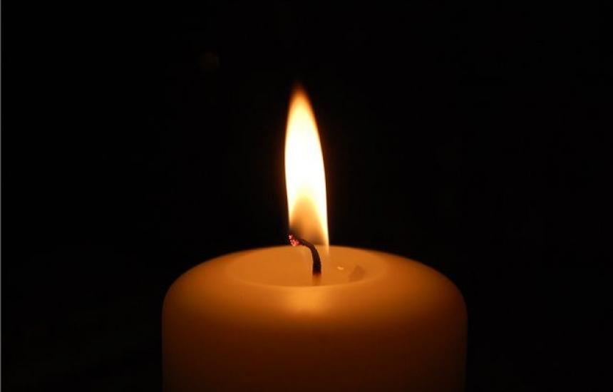 Тополовград скърби за убития фелдшер