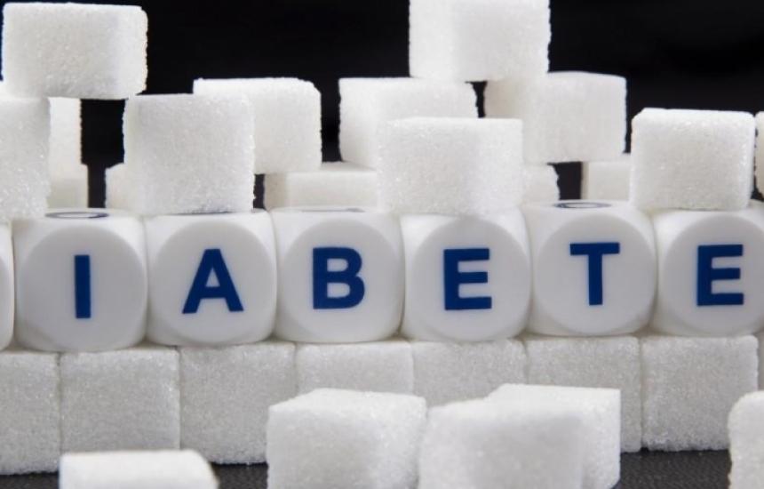 Дискусия за диабета в Перото