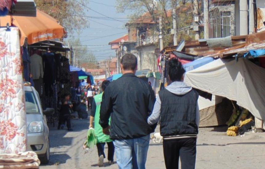 Повишават здравната култура на родителите в Пазарджик