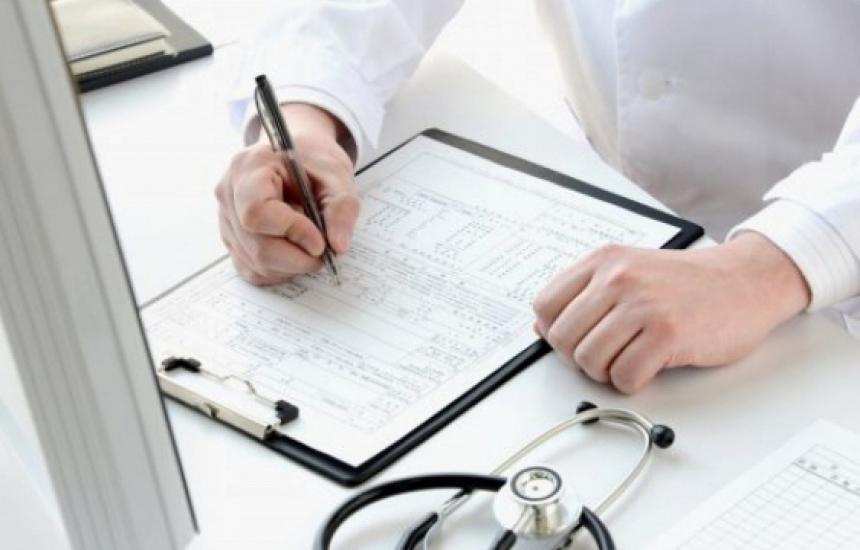 БЛС и бизнеса с въпроси към НОИ за болничните