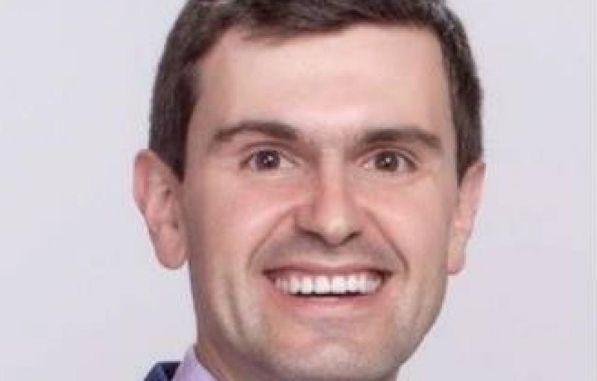 Светило по лицево-челюстната хирургия  избра Пирогов