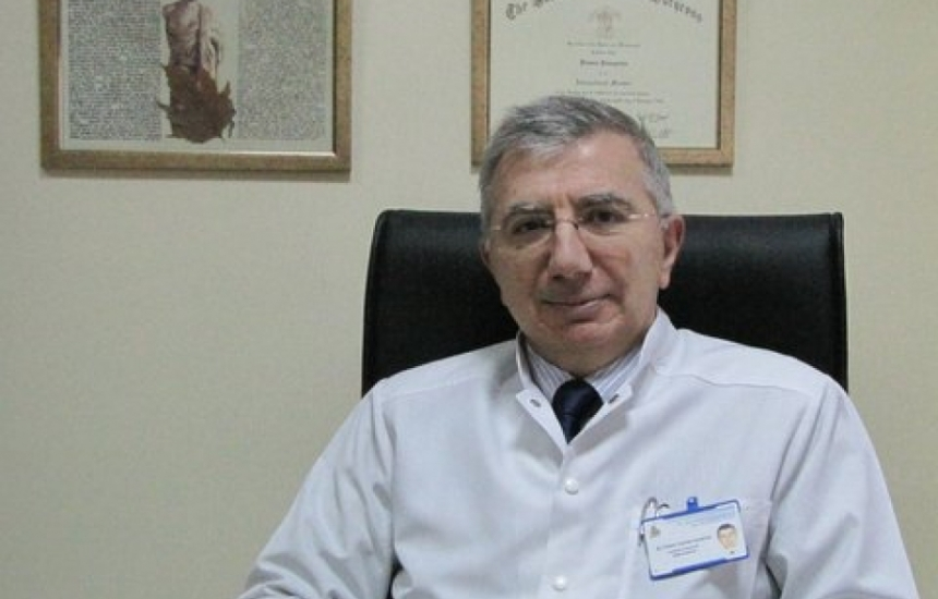 На европейско ниво е българската кардиохирургия