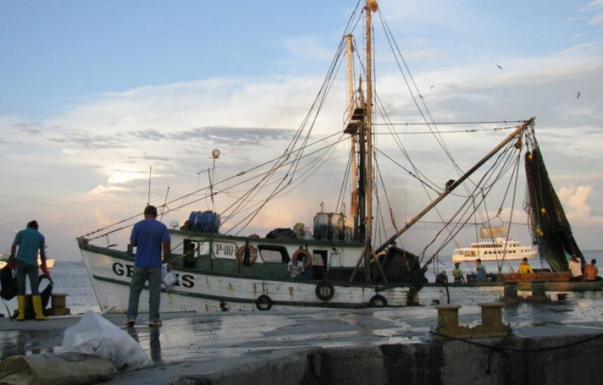 Регламентират прегледи и за рибарите