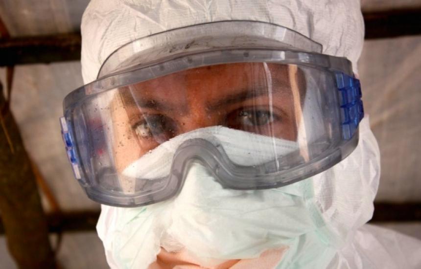 Епидемиолози от Европа идват у нас