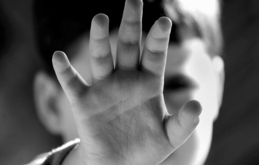 Стотици жертви на трафик от началото на годината