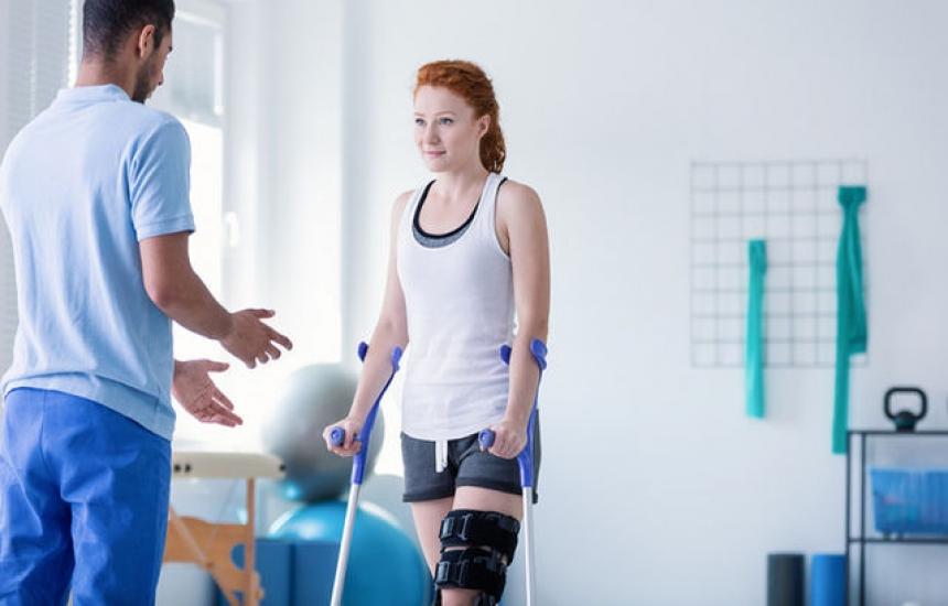 Цените на КП за физиотерапия не са актуализирани