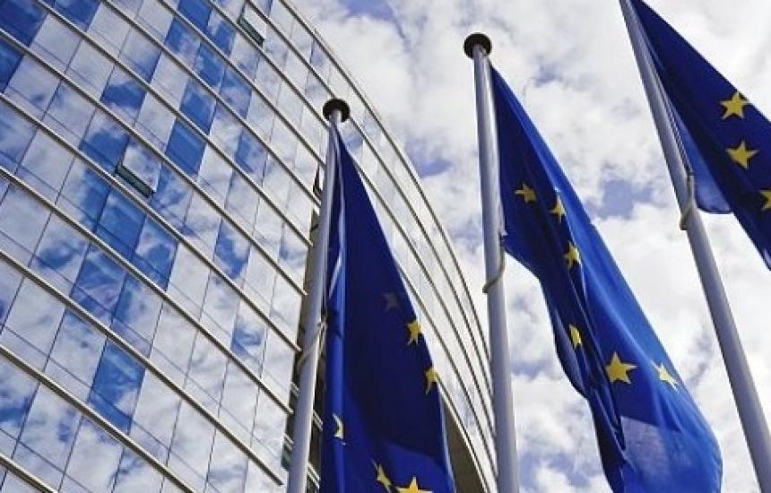 КНСБ сезира Европа за казус с наши работници в Германия
