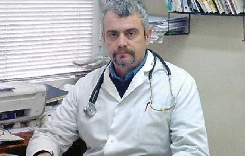 Всеки българин да се готви да влиза в болница