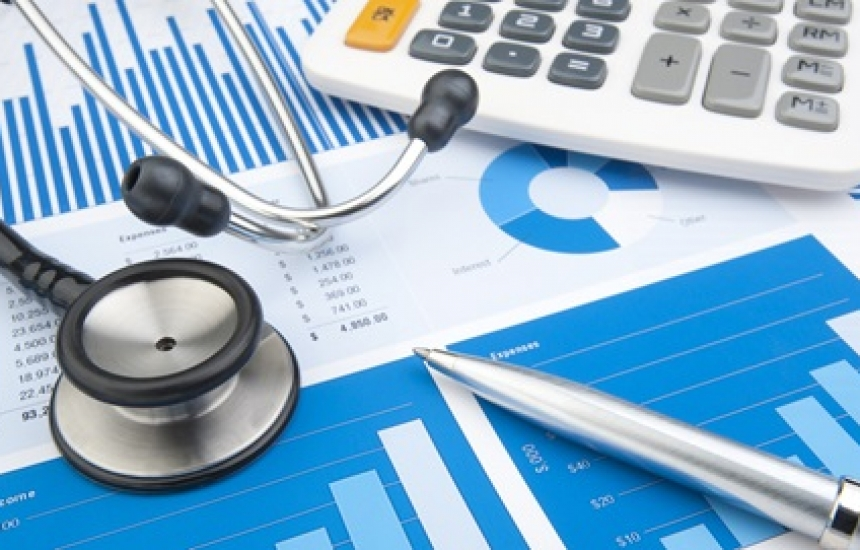 СЗО свиква среща за данък здраве
