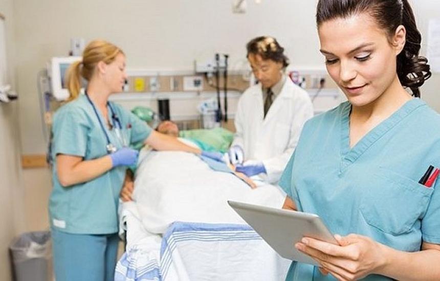 200 здравни специалисти се събират в Шумен