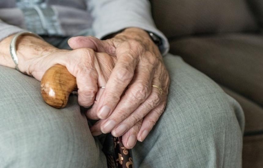 Безплатни прегледи за болест на Паркинсон