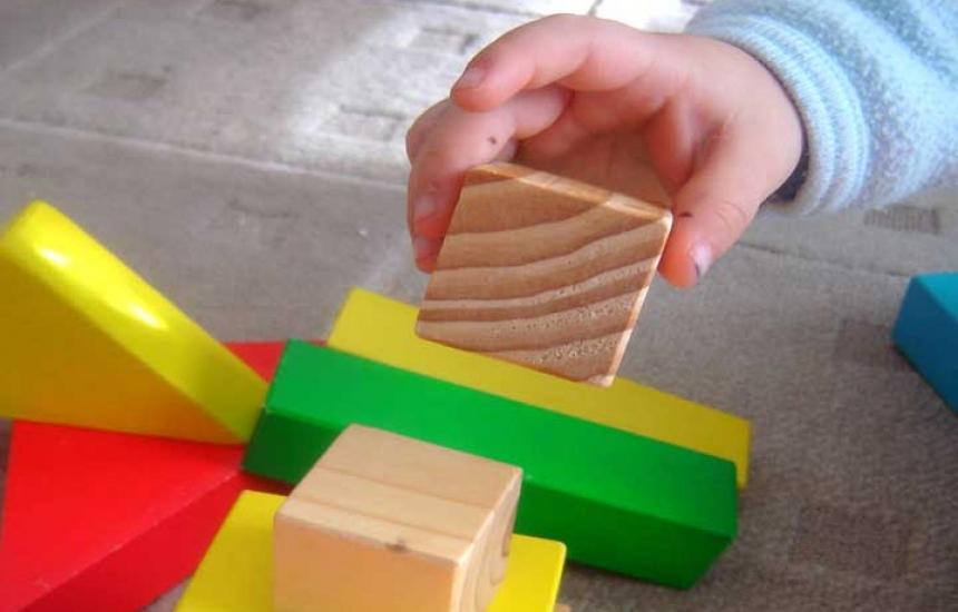 94% от институциите за деца са закрити