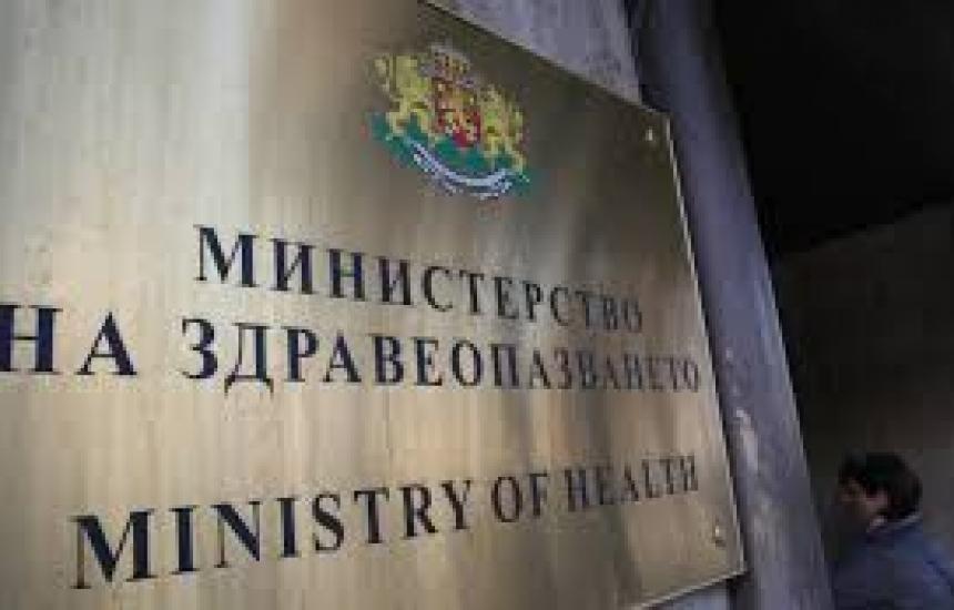 България и Китай ще си сътрудничат в областта на здравеопазването