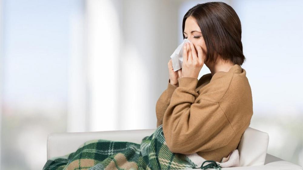 Риновируси ни разболяват масово