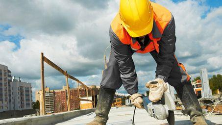 Разходите за труд нарастват с 8.9%