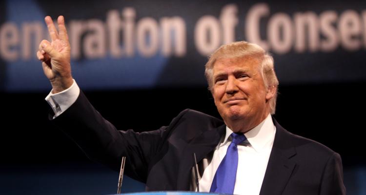 Изборът на Тръмп вещае нова здравна реформа в САЩ