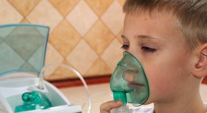 НПО иска генетичен скрининг за муковисцидоза