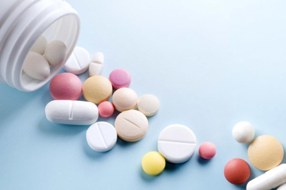 Искат НЗОК да плаща рядко лекарство