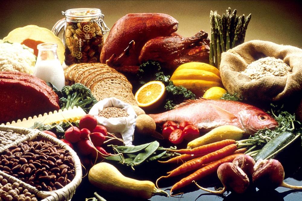 Подялба на печалбата от храни иска ВМРО