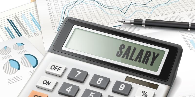 Разходите за труд скочили с 11%