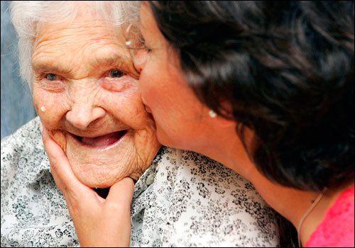 Какво трябва да знаете за пенсиите догодина