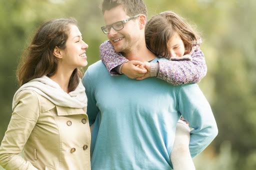 Първи семеен форум за родители