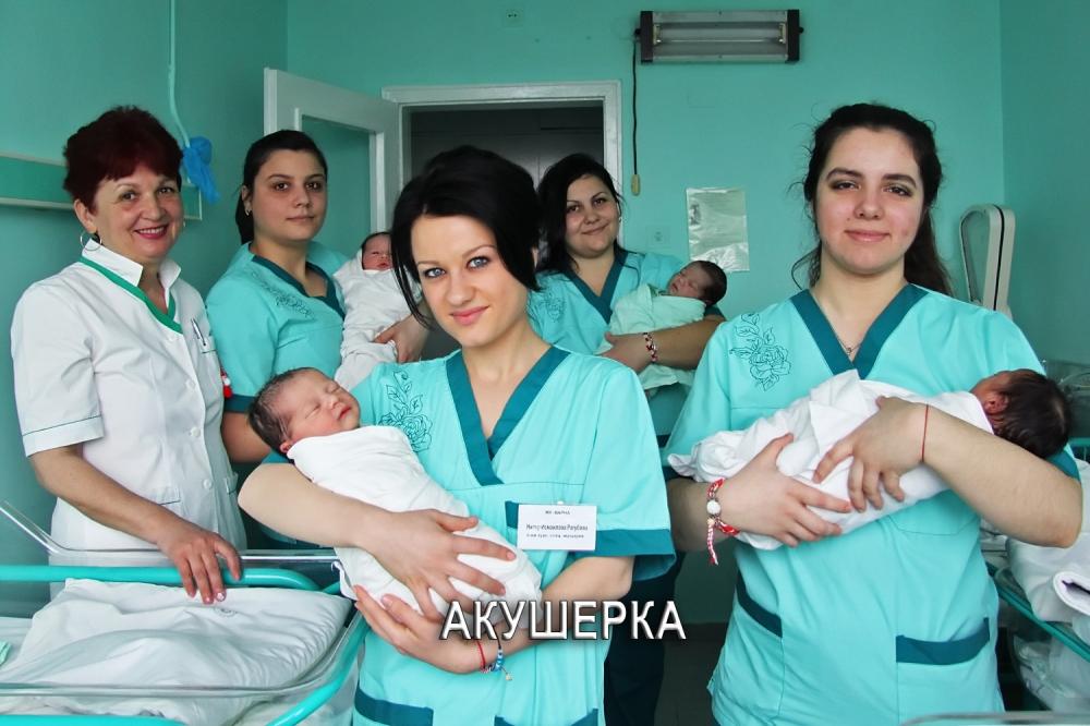 Безплатно обучение на консултанти по кърмене