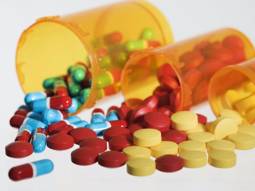 Затягат контрола на онкомедикаментите в Благоевград