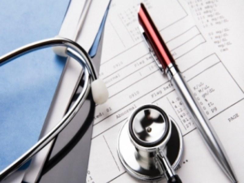 150 милиона лева изплаща НОИ за фалшиви болнични