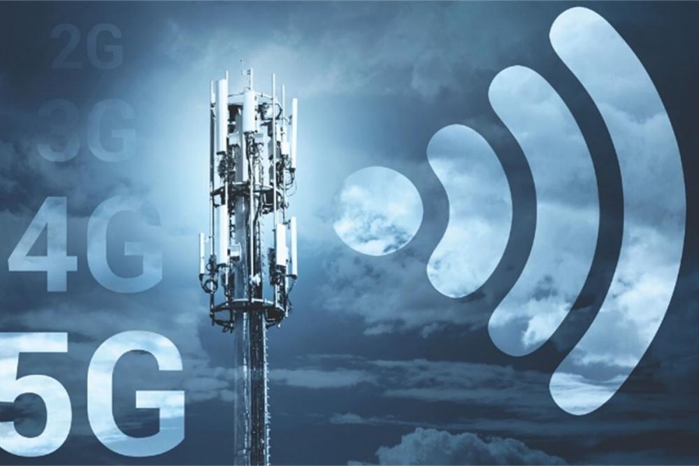 Заложници на 5G-печалбите