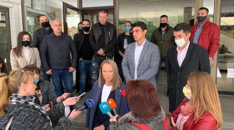 Нови мерки в Пловдив заради КОВИД