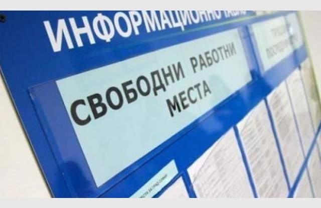 Глад за монтажисти в Пловдив