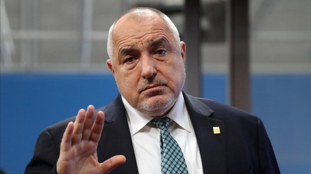 Борисов: Държавата няма да плаща за недисциплинирани хора