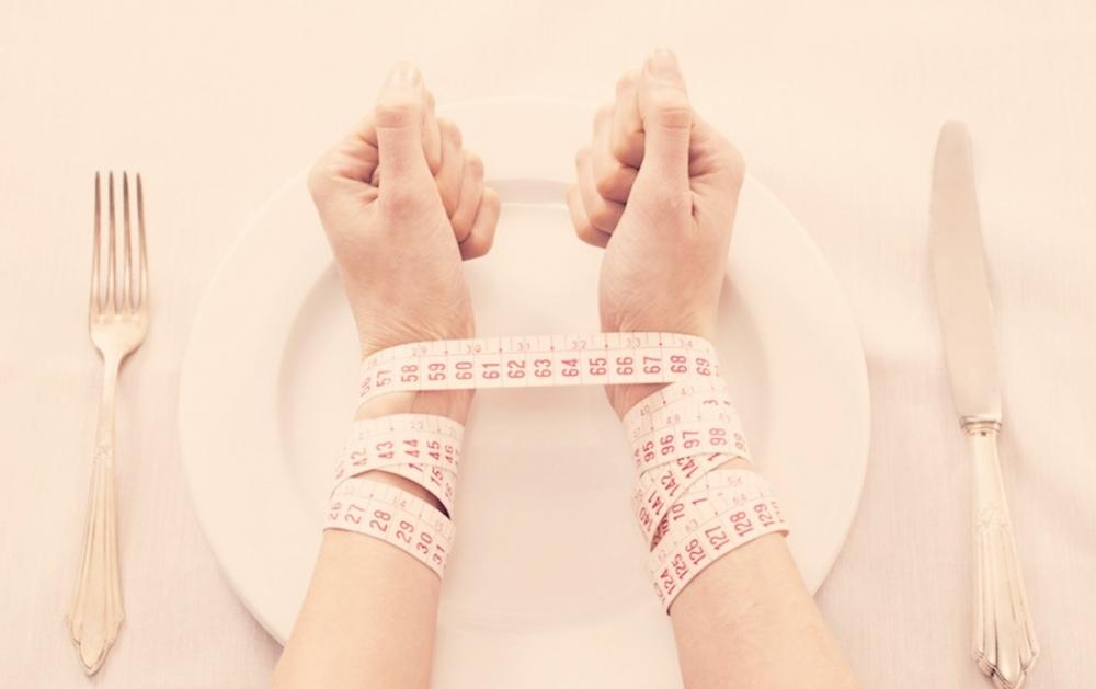 Осигурено е  лечението на пациенти с ниско тегло