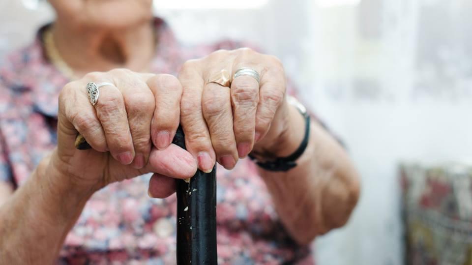 НОИ плаща пенсиите на 8 октомври