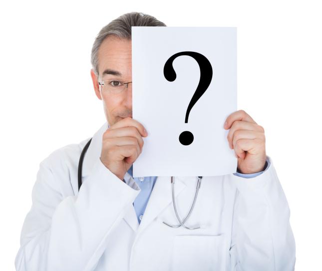 Медиците пак най-търсени в бюрата по труда