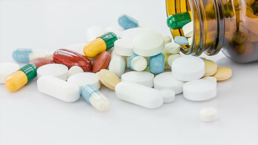 Отстъпките и според приложенията на лекарствата