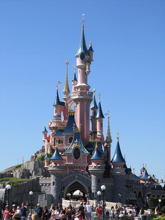 Франция забрани шамарите