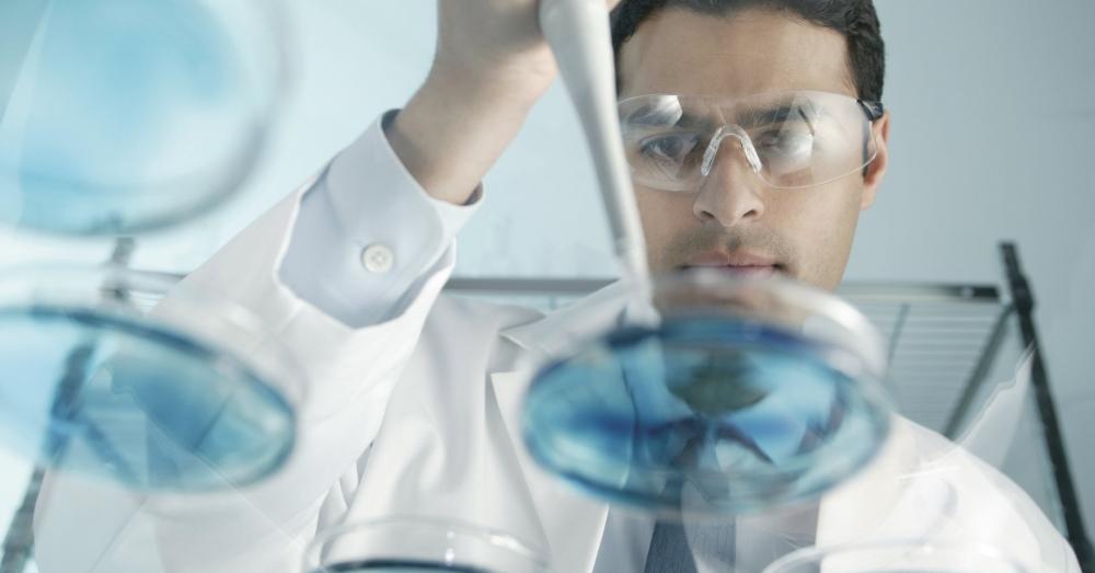 БГ-учени правят добавки за онкотерапии
