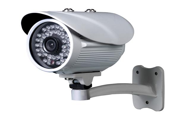 Слагат камери в инвазивните кардиологии