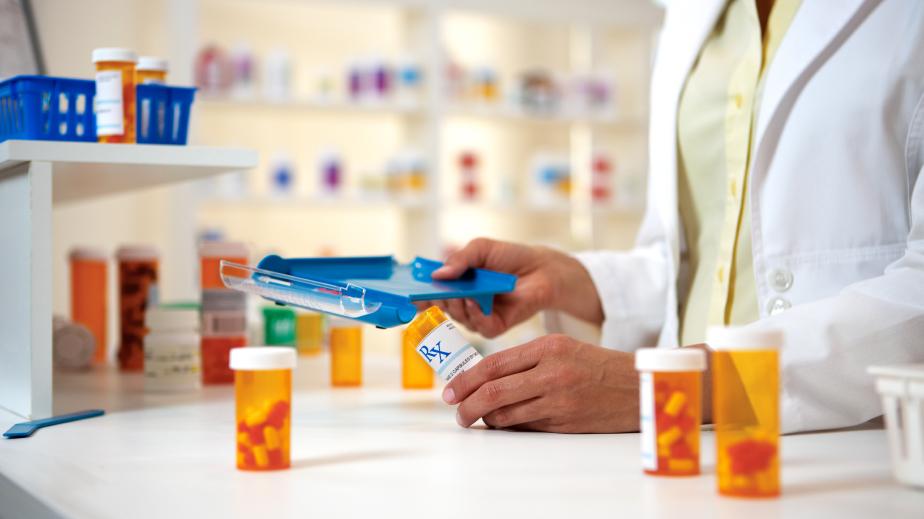 Искат повече фармацевти в аптеките